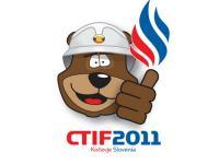 18 mladinska gasilska olimpijada