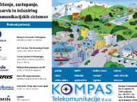 Partner Kompas Telekomunikacije
